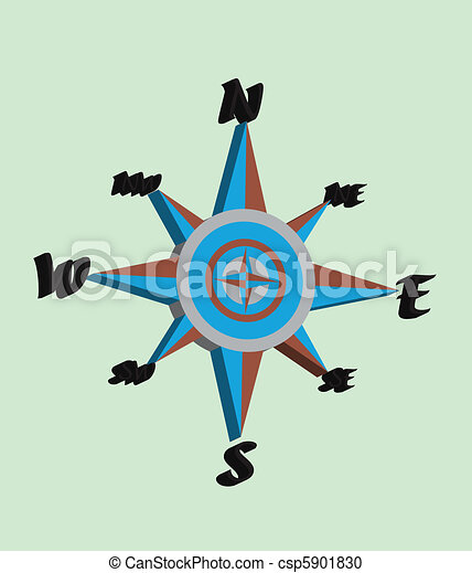 compas - csp5901830