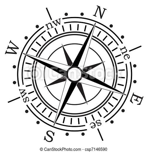 compas - csp7146590