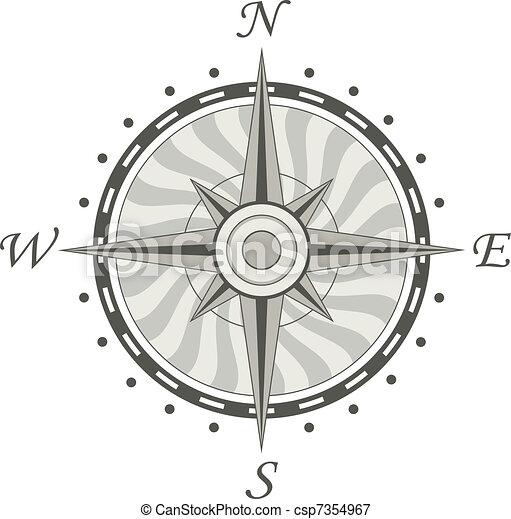 compas - csp7354967
