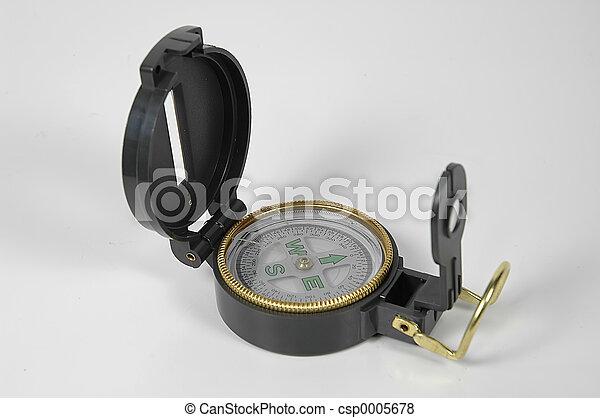 Compass 2 - csp0005678