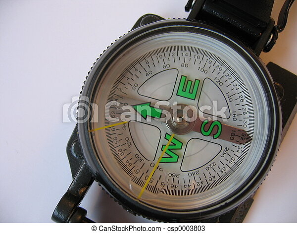 Compass I - csp0003803