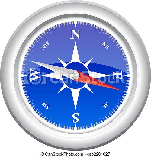 compass - csp2201627
