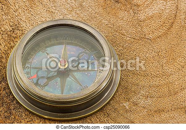 Compass. - csp25090066