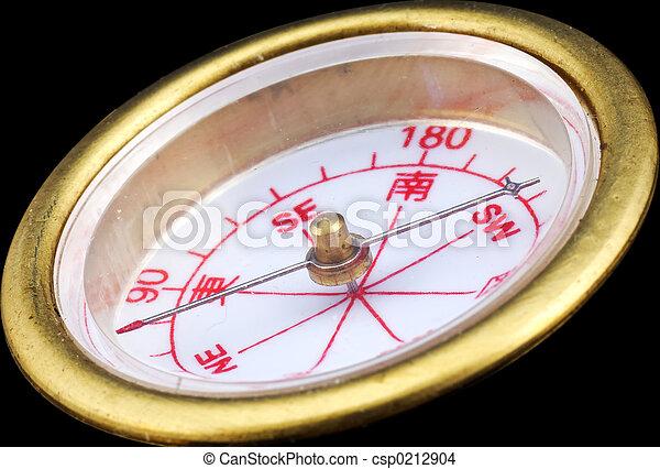 Compass - csp0212904