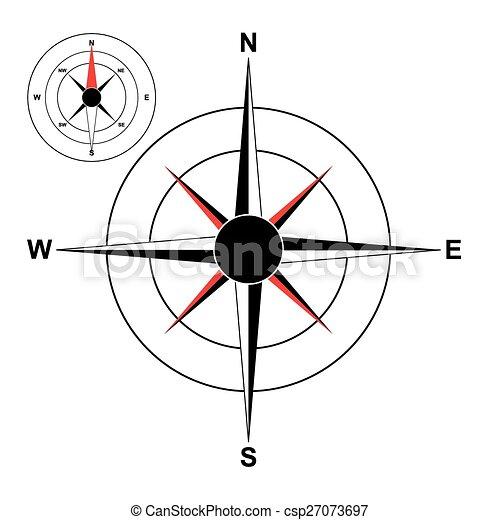 compasso - csp27073697