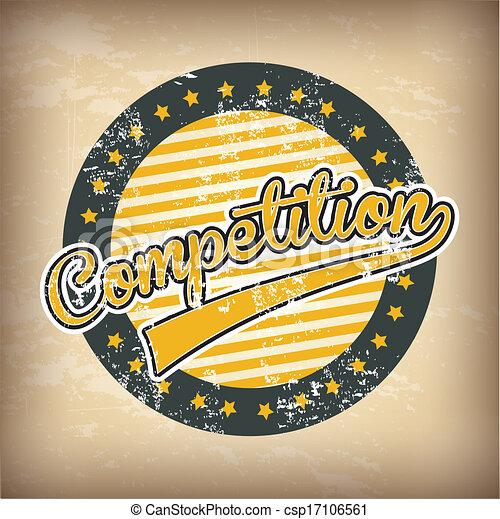 Competencia - csp17106561