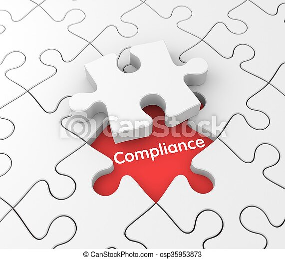 Compliance - csp35953873