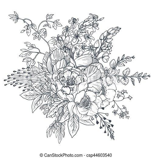 bouquet de reeks pdf télécharger