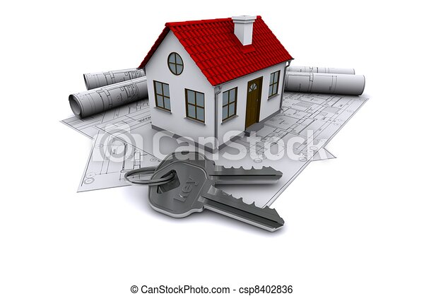 Home Construction Clipart And Stock Illustrations 203 711 Home Construction Vector Eps Illustrations And Drawings Available To Search From Thousands Of Royalty Free Clip Art Graphic Designers