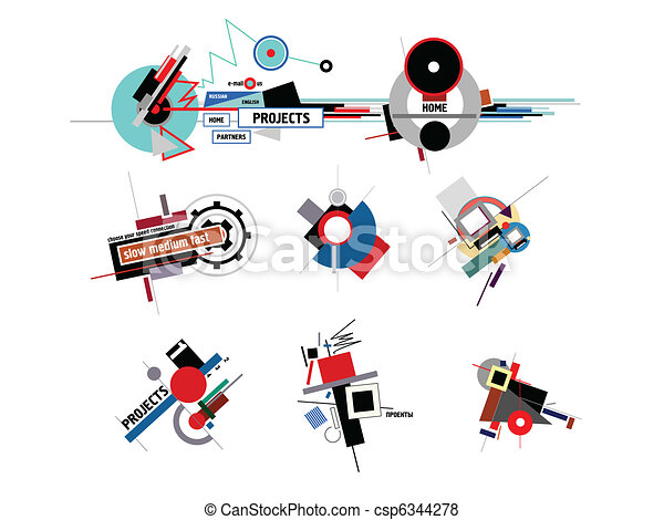 Compositions of constructivism - csp6344278