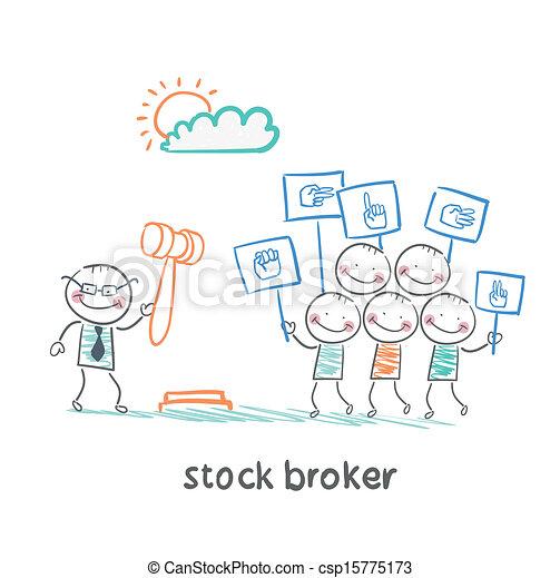 Los corredores de acciones en línea más baratos