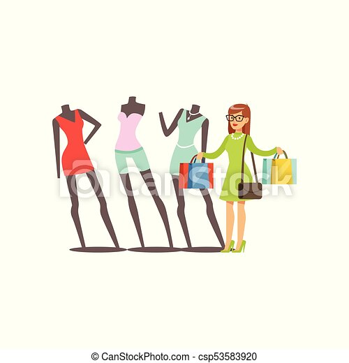 94e9714383 Compras de mujer