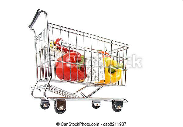 compras - csp8211937