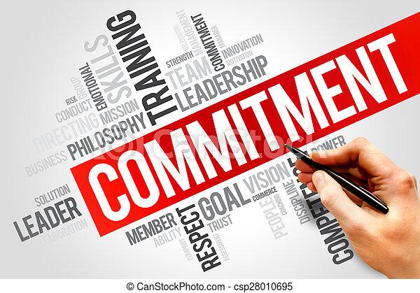 compromiso - csp28010695