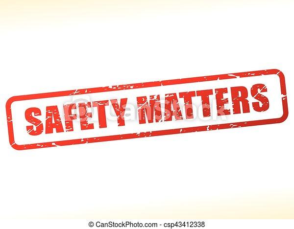 compter, texte, sécurité, buffered - csp43412338
