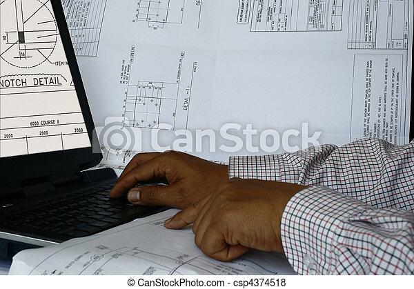 Computer Aided Design 2 - csp4374518