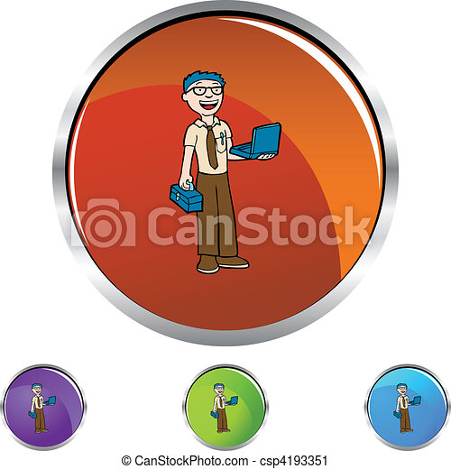 computer repair vector clip art search illustration drawings and rh canstockphoto co uk