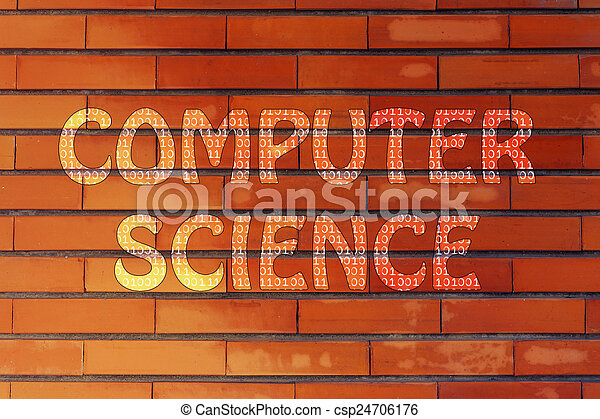 picture of computer science writing binary code pattern the stock photo computer science writing binary code pattern