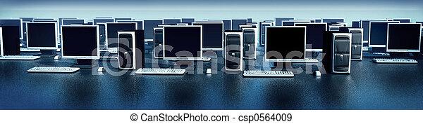 computers - csp0564009