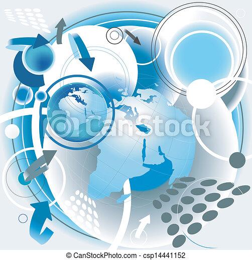 comunicación - csp14441152