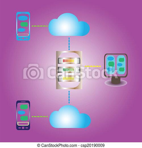comunicación - csp20190009