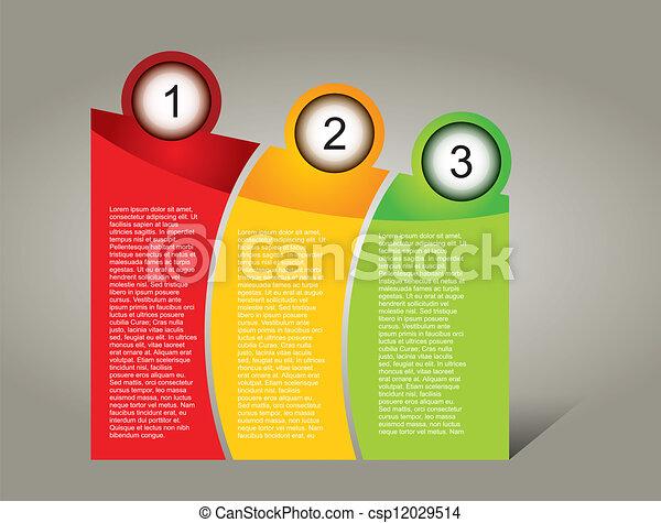 comunicación, concepto - csp12029514