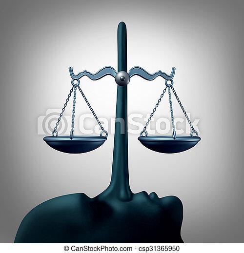 conceito, desonestidade, legal - csp31365950