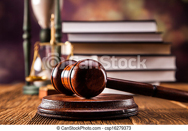 conceito, lei - csp16279373