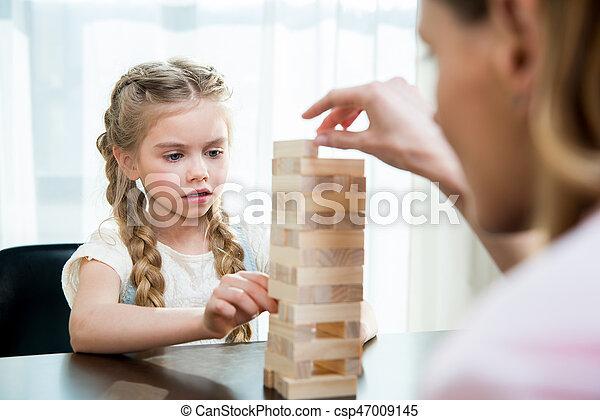 jeu de fille a faire chez soi