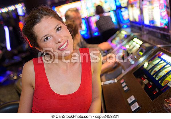 safe online mobile casino australia players