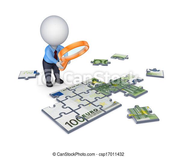 concept., ビジネス戦略 - csp17011432