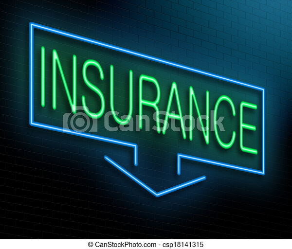 concept., 保険 - csp18141315
