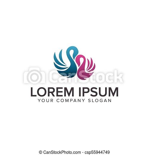 conception de logo datant Chicago branchement Party