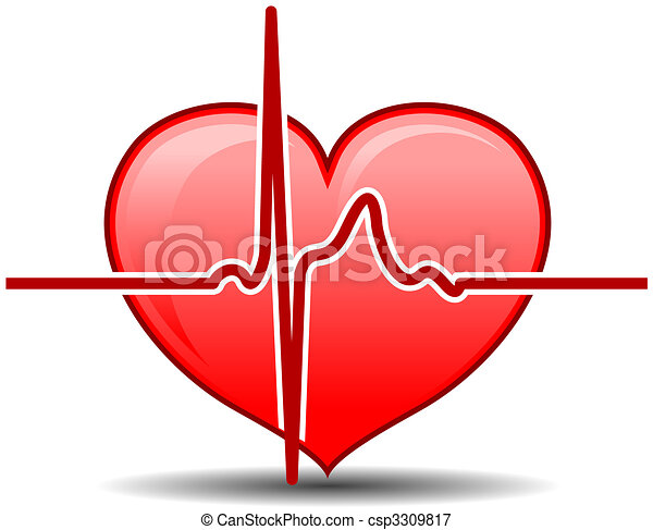 concept, healthcare - csp3309817