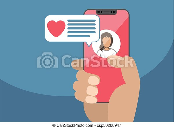 Online male chat