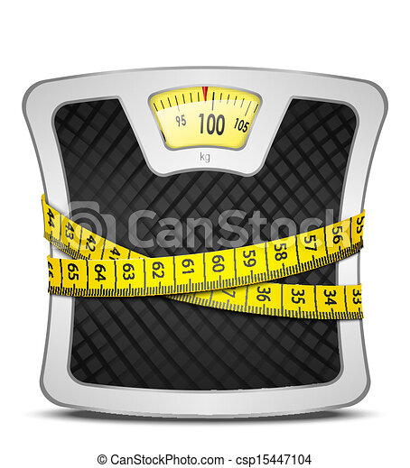 Concept of weight - csp15447104