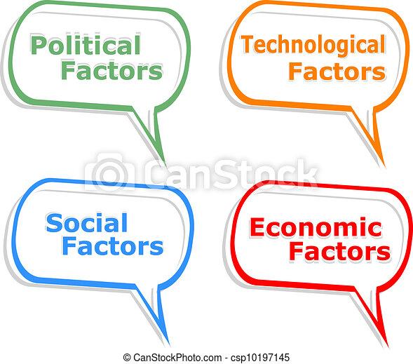 concept speech cloud of social individual politics - csp10197145