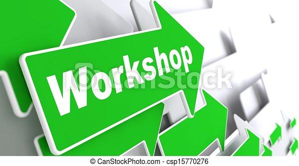 concept., workshop., ügy - csp15770276