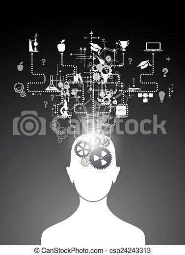 El concepto de educación - csp24243313