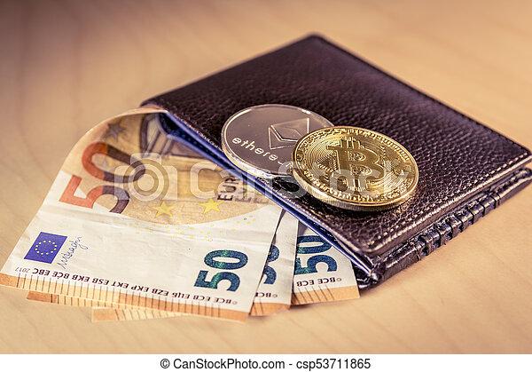 ekb bitcoin bitcoin trader trevor noah