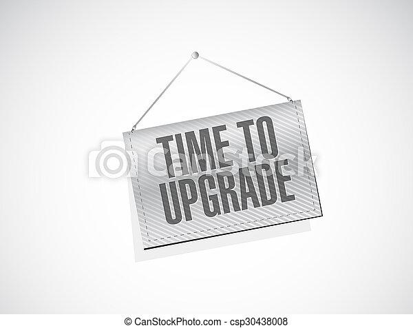 Es hora de actualizar el concepto de señal de textura - csp30438008