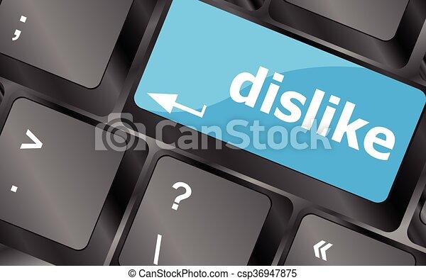concepts., κλειδί , κλειδιά , μέσα ενημέρωσης , κουμπί , πληκτρολόγιο , αντιπαθώ , anti , vector., κοινωνικός , εικόνα , μικροβιοφορέας , app , τέχνη , εικόνα  - csp36947875