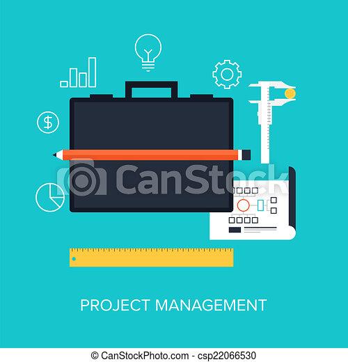 concepts., handlowy - csp22066530