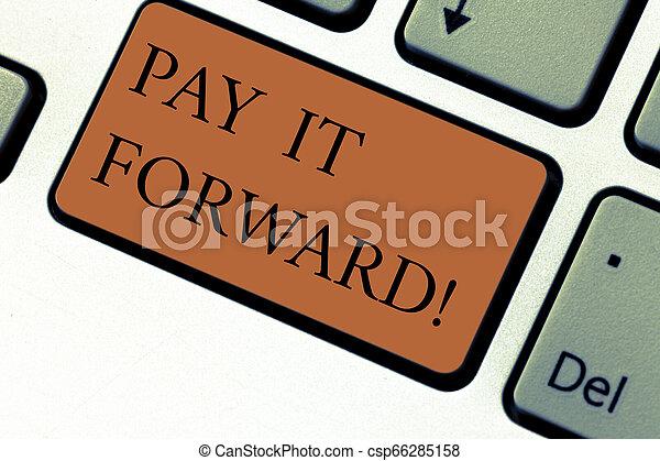 Custom writing pay $5 page