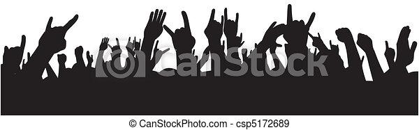 Concert - csp5172689