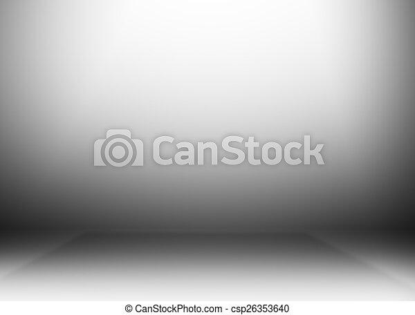 concert lighting - csp26353640