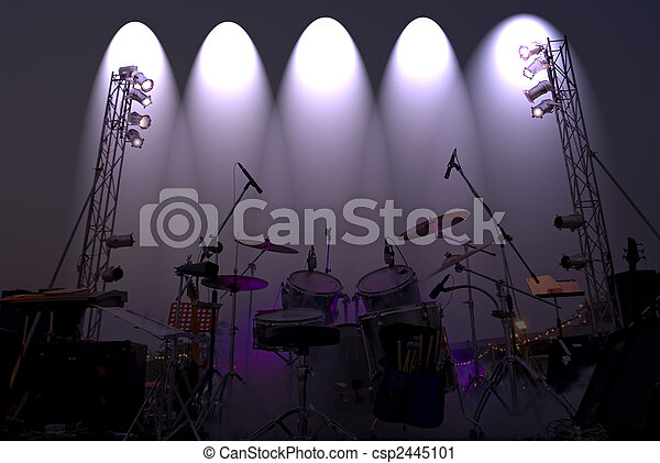 Concert - csp2445101