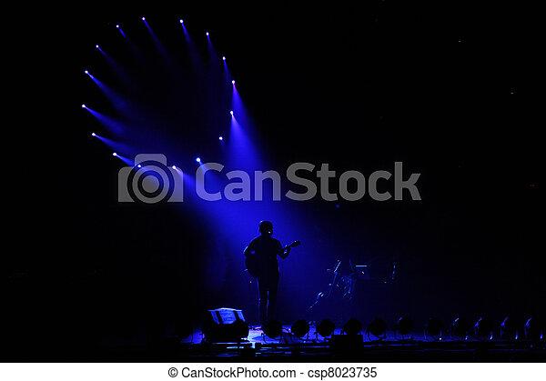 Concert - csp8023735
