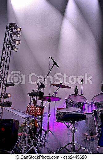 Concert - csp2445620