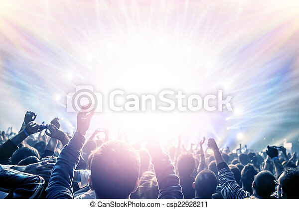 concerto - csp22928211